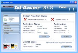 Old-Version-AdAware