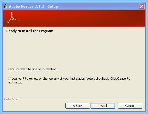 Old-Version-Adobe-Reader