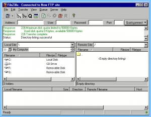 Old-Version-FileZilla