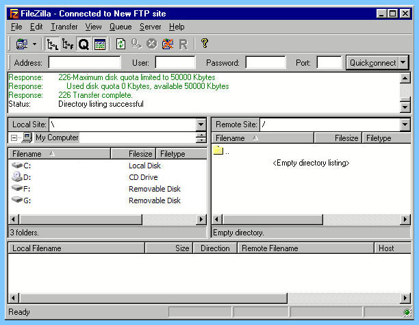 Old-Version-FileZilla