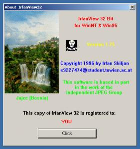 Old-Version-IrfanView