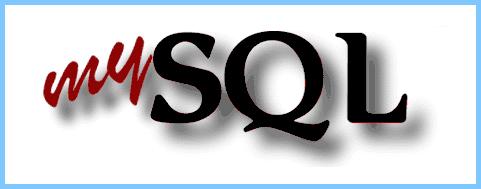 Old-Version-MySQL