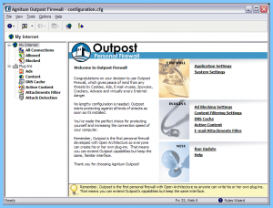 Old-Version-Outpost-Firewall