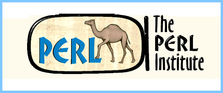 Old-Version-Perl