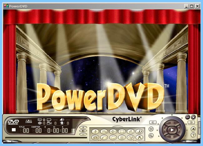 Old-Version-PowerDVD