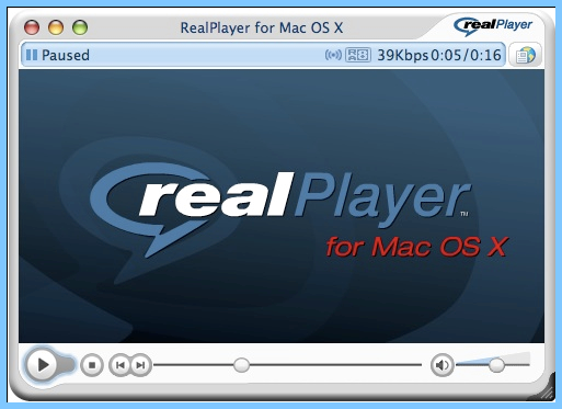Old-Version-RealPlayer