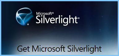 Old-Version-Silverlight