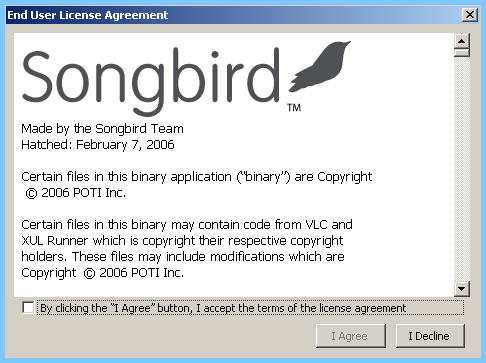 Old-Version-SongBird
