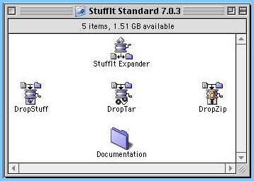 Old-Version-Stuffit