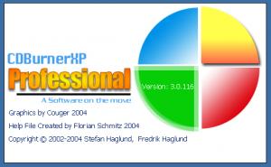 Old-Versions-CDBurnerXP