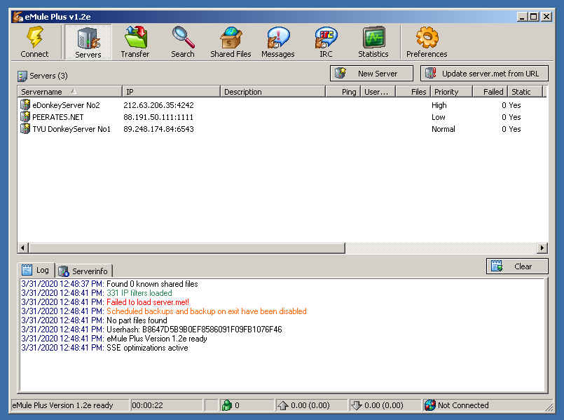 Old-Versions-Emule-Plus.exe