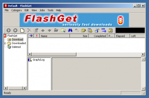 Old-Versions-FlashGet