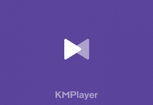 Old-Versions-KMPlayer