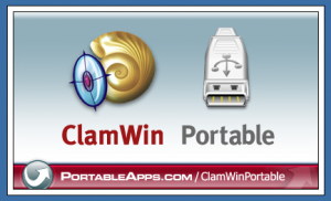 Old-Versions-PortableApps.com