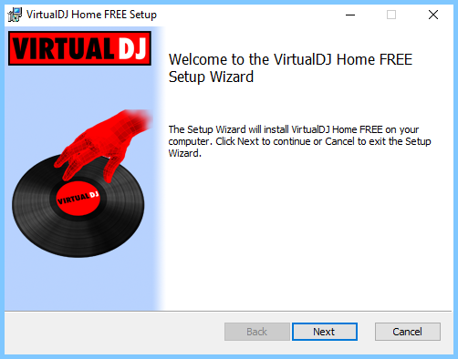 Old-Versions-Virtual-DJ
