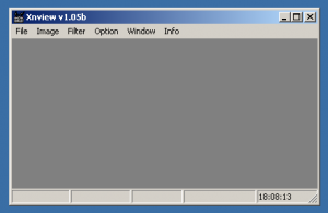 Old-Versions-XnView