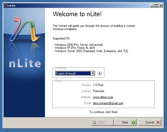 Old-Versions-nLite
