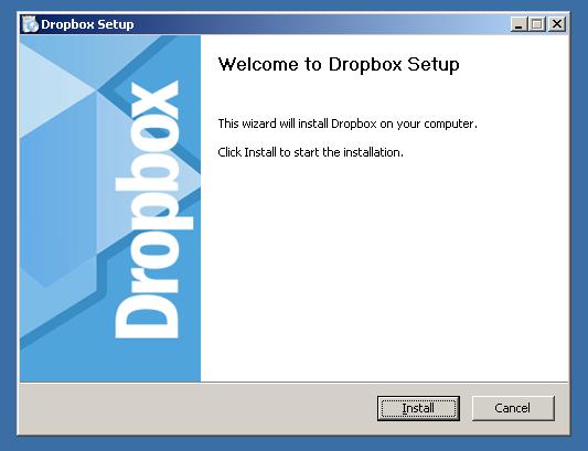 Old-Vesrions-DropBox