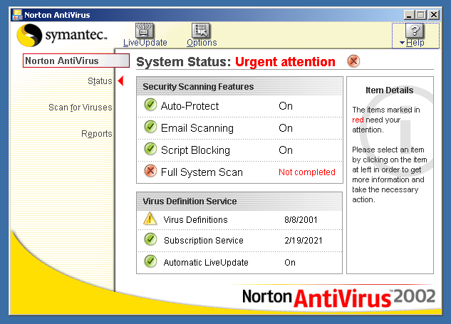 Old-Versions-Norton-AntiVirus