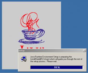 Old-Versions-Java