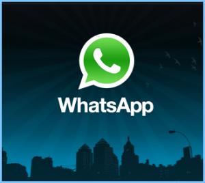 Old-Versions-WhatsApp